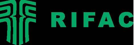 RI Fencing Academy & Club (RIFAC)