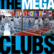 American Fencing Magazine salutes RIFAC among best clubs in the nation!